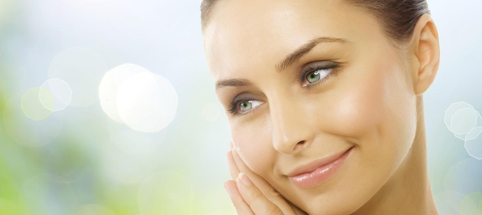 Cosmetic Injectables & Dermal Fillers | Dentist